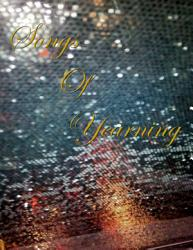 Songs Of Yearning Book PDF