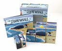Storm Whale Book and Puzzle PDF