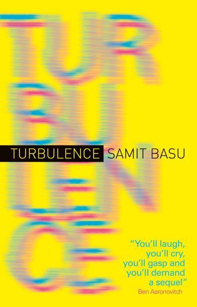 Download Turbulence Book