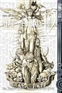Death Note 12  Abschlussband  PDF