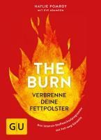 The Burn PDF