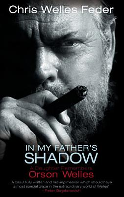 In My Father s Shadow PDF