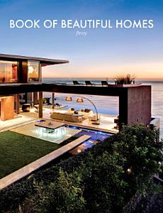 Book Of Beautiful Homes PDF