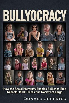 Bullyocracy