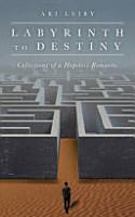 Labyrinth to Destiny PDF