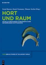 Hort und Raum PDF
