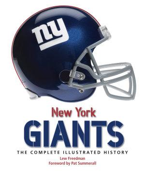 New York Giants PDF