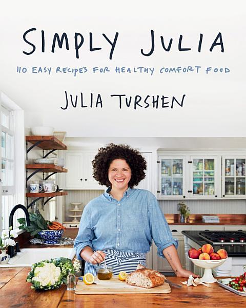 Download Simply Julia Book