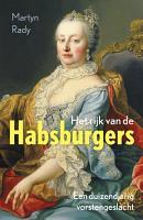 Het rijk van de Habsburgers PDF