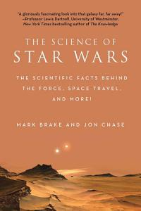 The Science of Star Wars PDF