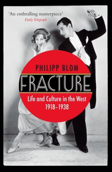 Fracture PDF