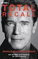 Total Recall PDF