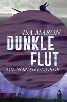 Dunkle Flut PDF