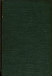 Un' etèra romana: Tullia d'Aragona (con ritratto)