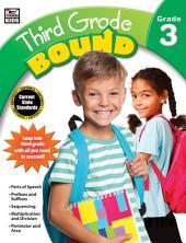 Third Grade Bound