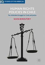 Human Rights Policies in Chile