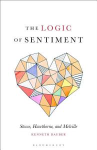 The Logic of Sentiment PDF