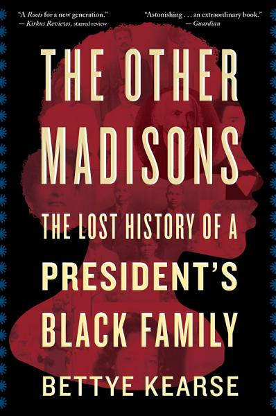 Download The Other Madisons Book