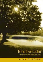 Nine-Iron John