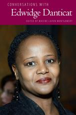 Conversations with Edwidge Danticat PDF