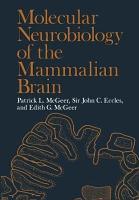 Molecular Neurobiology of the Mammalian Brain PDF