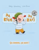 Da Rein  Da Raus    a Rentre    a Sort   PDF