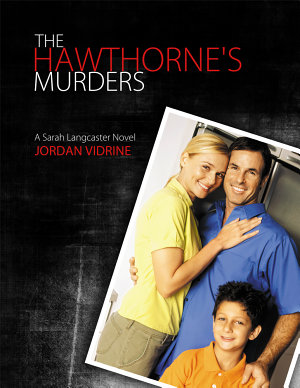 The Hawthorne s Murders
