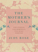 The Mother s Journal PDF