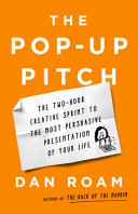 The Pop Up Pitch