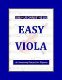 Easy Viola