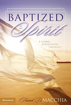 Baptized in the Spirit PDF