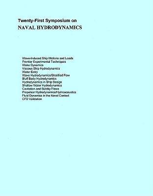 Twenty First Symposium On Naval Hydrodynamics