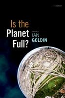 Is the Planet Full  PDF