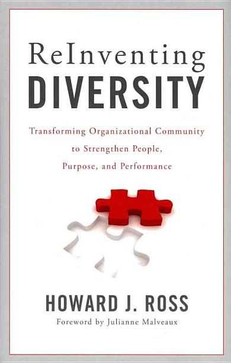 Reinventing Diversity PDF