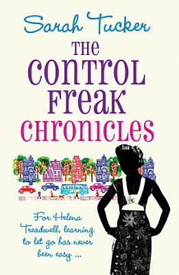 The Control Freak Chronicles PDF