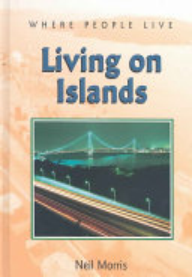 Living On Islands Book PDF