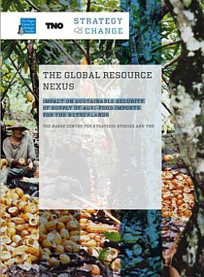 The Global Resource Nexus PDF