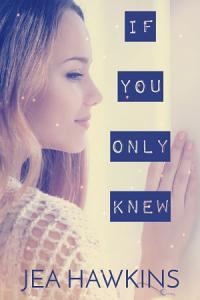If You Only Knew Book