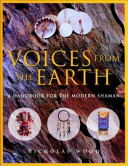 Voices from the Earth