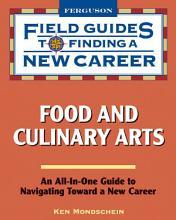 Food and Culinary Arts PDF