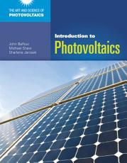 Introduction to Photovoltaics PDF