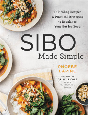 SIBO Made Simple PDF