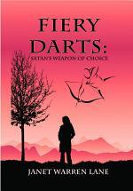 Fiery Darts: Satan's Weapon of Choice