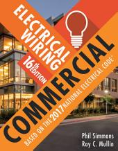 Electrical Wiring Commercial: Edition 16