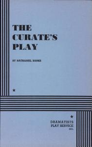 The Curate s Play Book