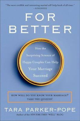 Download For Better Book