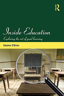 Inside Education PDF