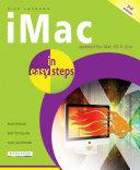 IMac in Easy Steps