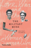 The Militant Muse
