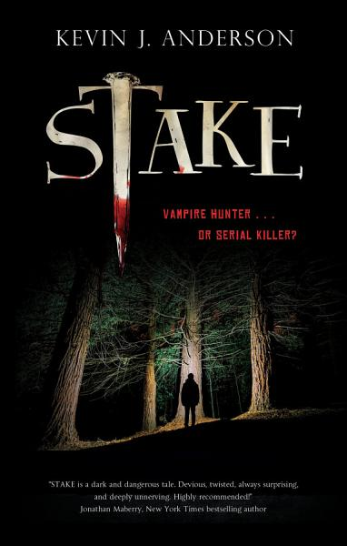 Download Stake Book